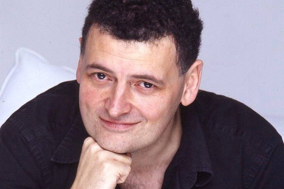 steven moffat contactsteven moffat twitter, steven moffat interview, steven moffat son, steven moffat and mark gatiss, steven moffat doctor who, stephen moffat facebook, steven moffat wife, steven moffat contact, steven moffat and mark gatiss interview, steven moffat twitter official, steven moffat films, steven moffat memes, steven moffat irene adler, steven moffat and peter moffat, steven moffat mary watson, steven moffat left doctor who, steven moffat reddit, steven moffat is leaving doctor who, steven moffat address, steven moffat height