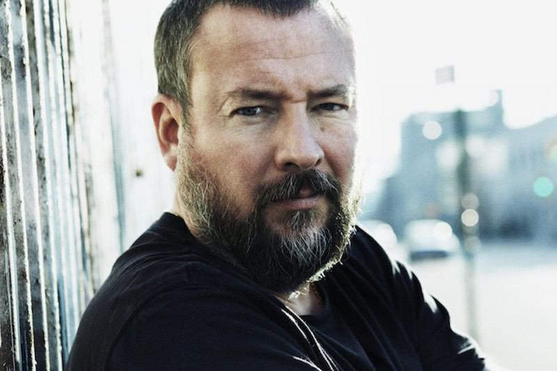 Shane smith resized