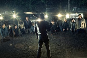 walking dead resized 2