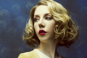Katherine Ryan resized